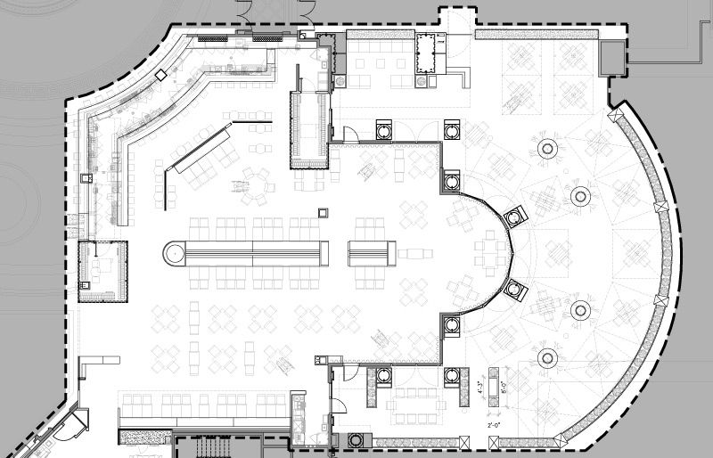 caesars palace las vegas floor plan - carpet vidalondon